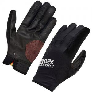 Oakley All Conditions Gloves