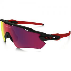 Oakley Kids Radar EV XS Path Sunglasses