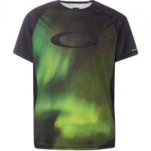 Oakley MTB Short Sleeve Tech Tee 0