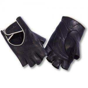 Rapha Women's Grand Tour Gloves