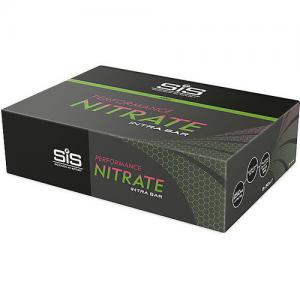 Science In Sport Performance Nitrate Bar (6 x 50g)