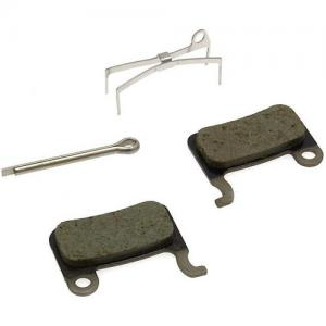 Shimano M06 Metal Disc Brake Pads
