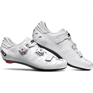 Sidi Ergo 5 Road Shoes 2019
