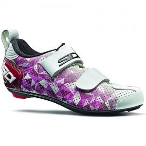 Sidi Women's T-5 Air Triathlon Shoes 2020