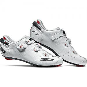 Sidi Women's Wire 2 Carbon Road Shoes 2019
