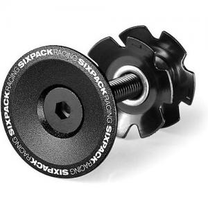 Sixpack Racing Skywalker Top Cap