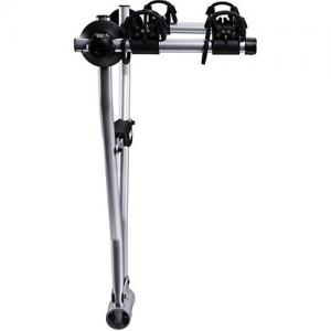 Thule 970 Xpress Towball Carrier