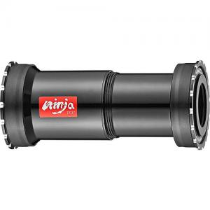 Token Ninja Cervelo BB386 Bottom Bracket
