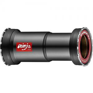 Token Ninja Cervelo Sram GXP Bottom Bracket