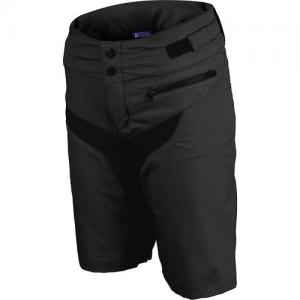 Troy Lee Designs Womens Skyline Shorts