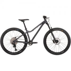 Vitus Sentier 27 VRW Womens Mountain Bike 2021