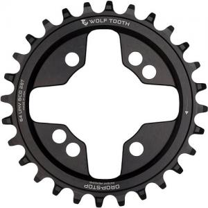 Wolf Tooth 64 BCD Chainring