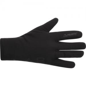 dhb Aeron Lab All Winter Glove