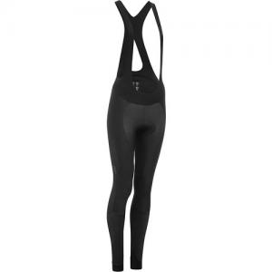 dhb Aeron Lab Women's All Winter Bib Tight