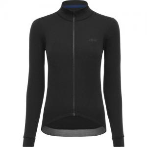 dhb Aeron Women Rain Defence Polartec Jacket