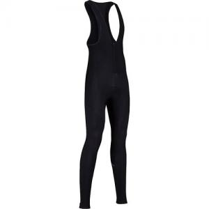 dhb Classic Thermal Bib Tight
