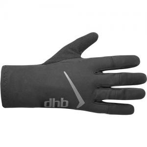 dhb Deep Winter FLT Glove