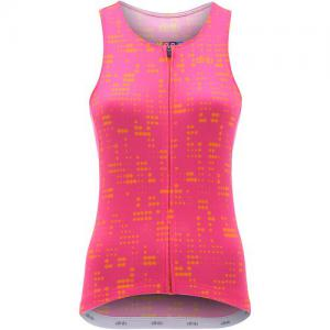 dhb Moda Womens Sleeveless Jersey