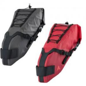 Altura Vortex 2 12 Litre Waterproof Seatpack  2019