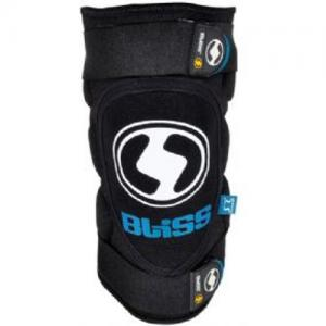Bliss Arg Knee Pads Kids