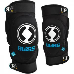 Bliss Protection Arg Vertical Knee Pads
