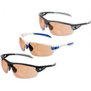 Bz Optics Pho Bi-focal Photochromic Hd Lens Sports Sunglasses