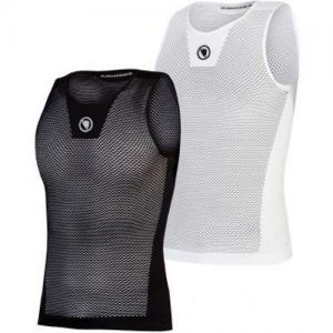 Endura Fishnet 2 Sleeveless Baselayer 2019
