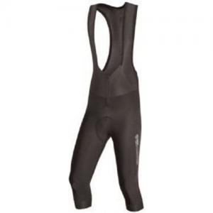 Endura Fs260 Pro Thermal Bib Knicker 2