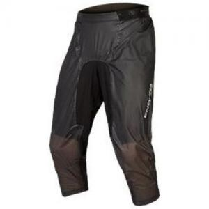 Endura Fs260-pro Adrenaline Waterproof 3/4 Shorts