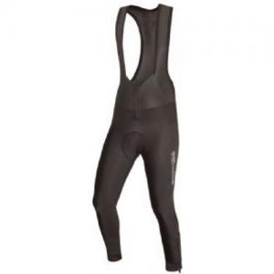 Endura Fs260-pro Thermo Biblong Tights