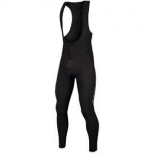 Endura Fs260-pro Thermo Bibtights 2