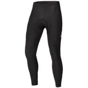 Endura Fs260-pro Thermo Tight 2