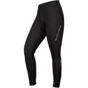 Endura Fs260-pro Thermo Womens Tight