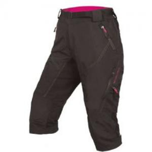 Endura Hummvee 3/4 2 Womens Short