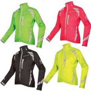 Endura Luminite 2 Womens Jacket