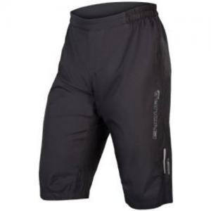 Endura Mtr Waterproof Shorts