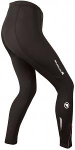 Endura Womens Thermolite Cycling Tight Without Pad