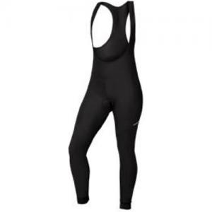 Endura Womens Xtract Bibtights