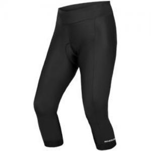 Endura Xtract 2 Womens Knicker