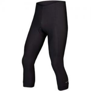 Endura Xtract Gel 2 Knicker