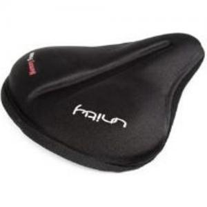 Giant Unity Cap Memory Foam Saddle Cover