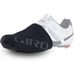 Giro Ambient Water And Wind Resistant Neoprene Toe Cover