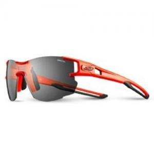 Julbo Aerolite Reactiv Performance 0-3 Womens Sunglasses Fluo Orange/black
