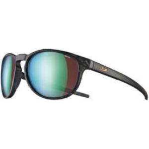Julbo Elevate Reactiv All Around 2-3 Womens Sunglasses Grey Tortoiseshell/black