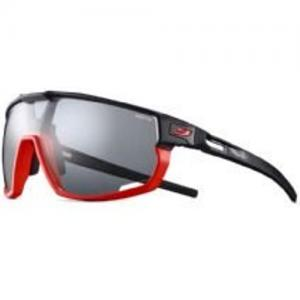 Julbo Rush Reactiv Performance 0-3 Sunglasses