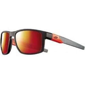 Julbo Stream Spectron Polycarbonate 3cf Sunglasses Black/orange