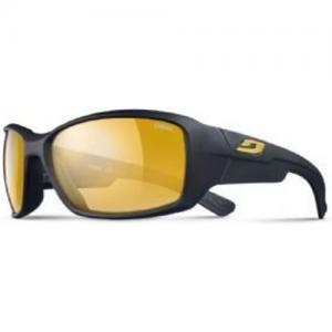 Julbo Whoops Reactiv Performance 2-4 Sunglasses Black