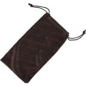 Lazer Large Glass Cleaning Bag