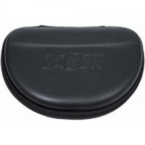 Lazer Sunglasses Large Hard Case