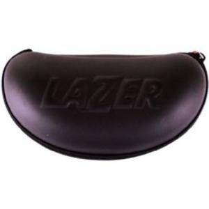 Lazer Sunglasses Small Hard Case